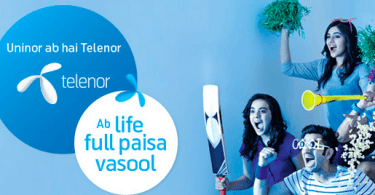 telenor-in
