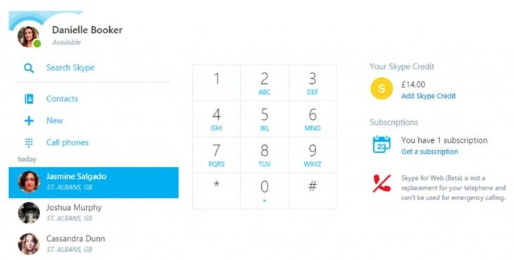 web-skype-call