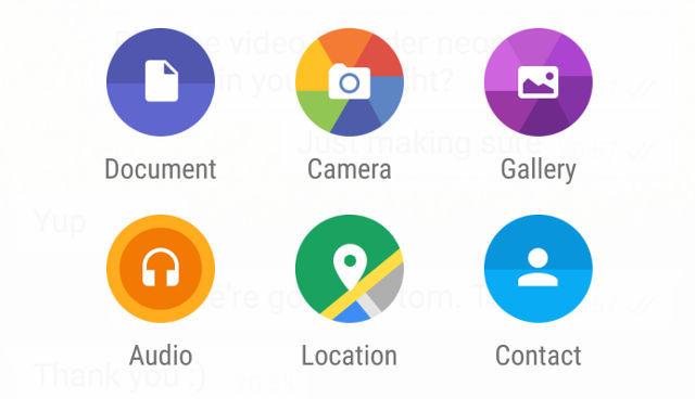 whatsapp-sharing-pdf