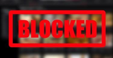 blockedvpnaustralia