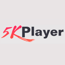 5KPlayer - Best Video Players for Windows