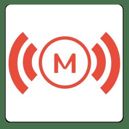 Mirroring360 Sender - Best Casting Apps for Smart TV