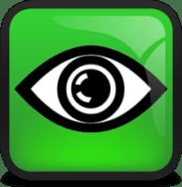 UltraVNC - Best TeamViewer Alternatives