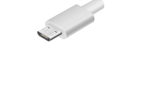 What does USB Stand for