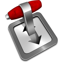 transmission - Best Torrent Apps for Android