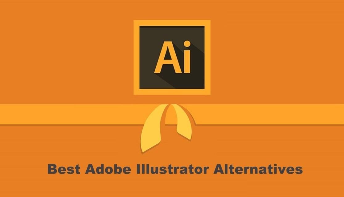 Best Adobe Illustrator Alternatives for Vector Graphics
