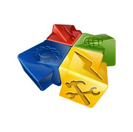 Advances System Optimizer - Best CCleaner Alternatives