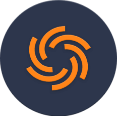 Avast cleanup - Best CCleaner Alternatives