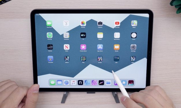 Best Apps for iPad   Must-Have Apps from Various Categories