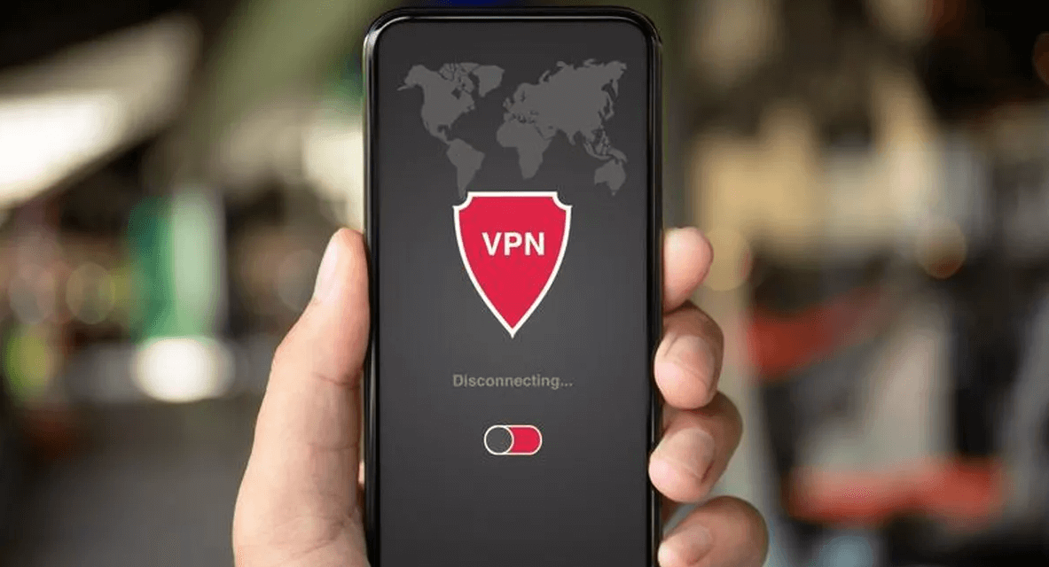 Best Free VPNs for Android to Install in 2020