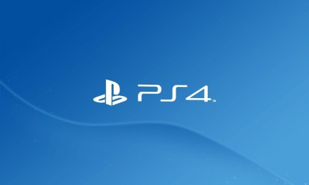 How to Delete your PlayStation Account Permanently