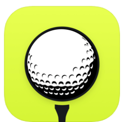 Golf GPS++ - Best Golf Apps for Apple Watch