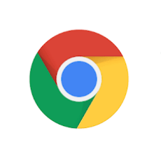 Google Chrome - Best Browser for Android TV