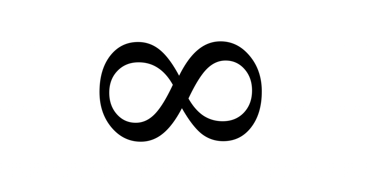 How to Add Infinity Symbol on Keyboard