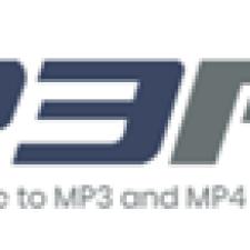 MP3FY - MP3 Rocket Alternatives