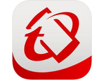 Trend Mobile Security - Best Antivirus Apps for iPhone or iPad