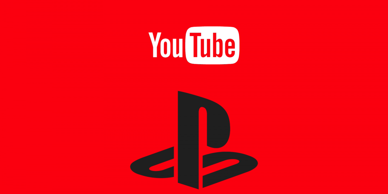How to Install YouTube on PlayStation [PS4 & PS3]