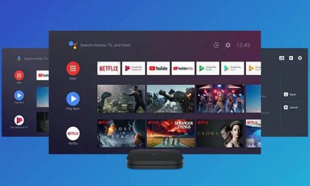 How to Sideload Apps on Mi Box [Two Easy Ways]
