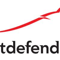 Bitdefender - Best Antivirus for Chromebook