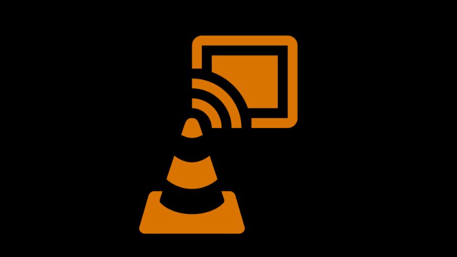 How to Cast VLC Media Player to TV Using Chromecast