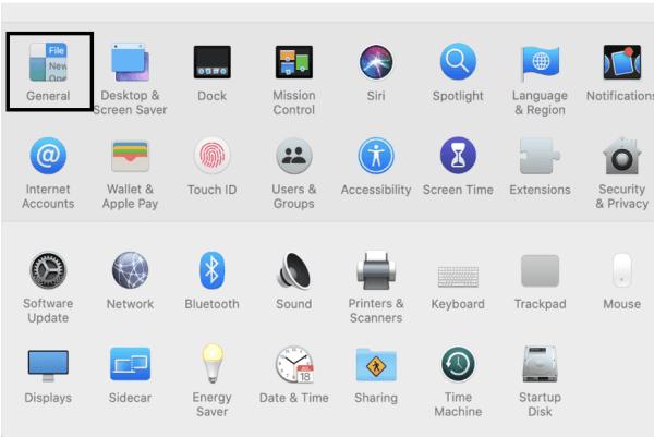 General-Settings-on-Mac