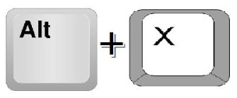 Get an Approximate Symbol on Mac Keyboard