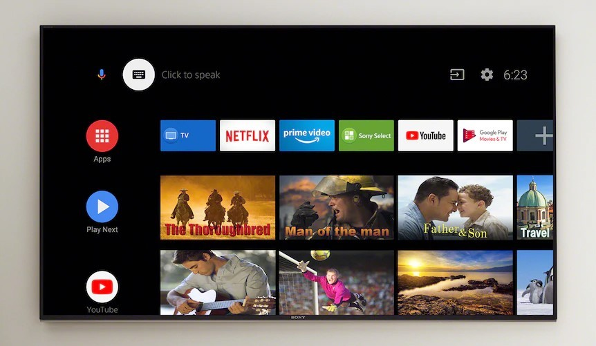 How to Watch Netflix on Sony Smart TV [3 Easy Ways]
