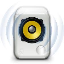 Rhythmbox - Best Music Players for Ubuntu