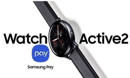 How to Setup and Use Samsung Pay on Galaxy Watch