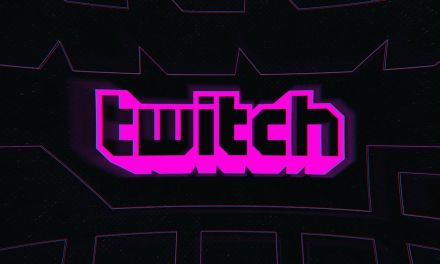 How to Enable Twitch Dark Mode on Android, iOS & PC