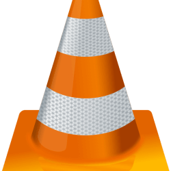 VLC Player - Best Music Players for Ubuntu