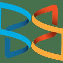 Xodo PDF Pro - Best PDF Readers for iPad