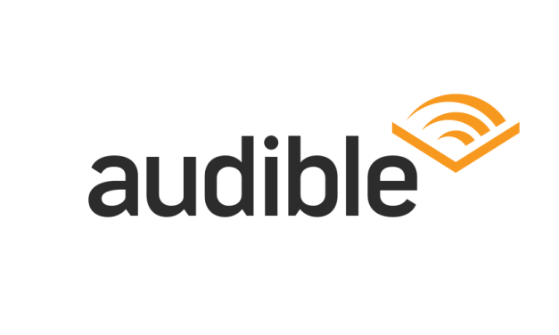 How to Cancel Audible Subscription in Two Minutes