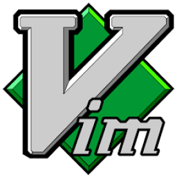 Vim - Best Text Editor for Windows