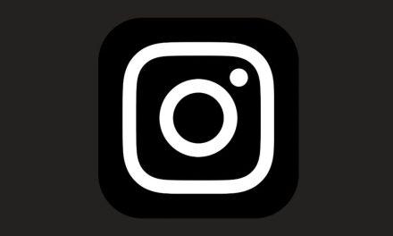 How to Turn on Instagram Dark Mode in Easy Steps