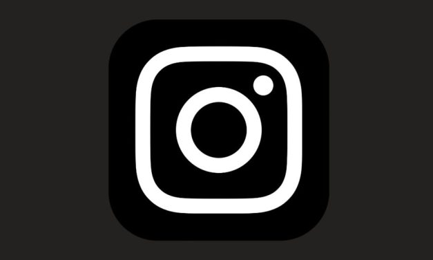 How to Turn on Instagram Dark Mode in Easy Steps