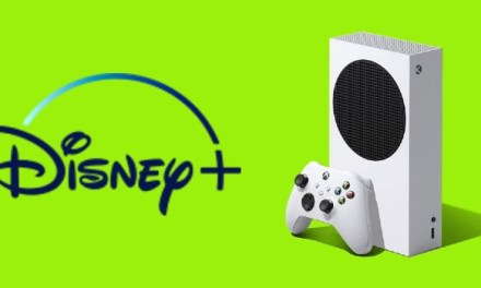 How to Get Disney Plus on Xbox Gaming Console