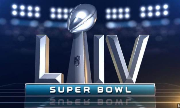 How to Watch Super Bowl on Roku | Easy Ways