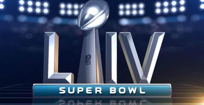 Super Bowl on Roku
