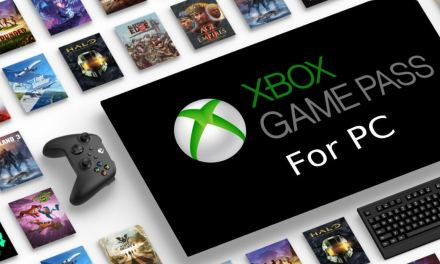 How to Get Xbox Game Pass for PC [2 Different Methods]