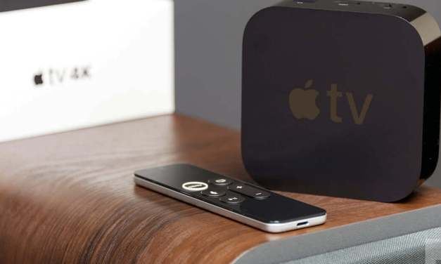 Best Educational Apps for Apple TV to Learn New Things