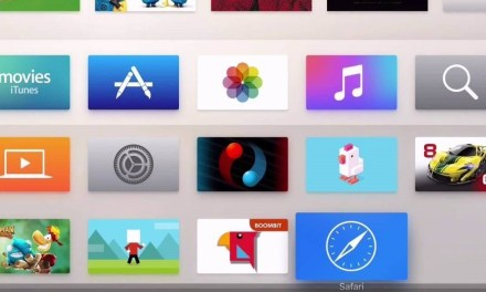 How to Use Web Browser on Apple TV | Possible Ways