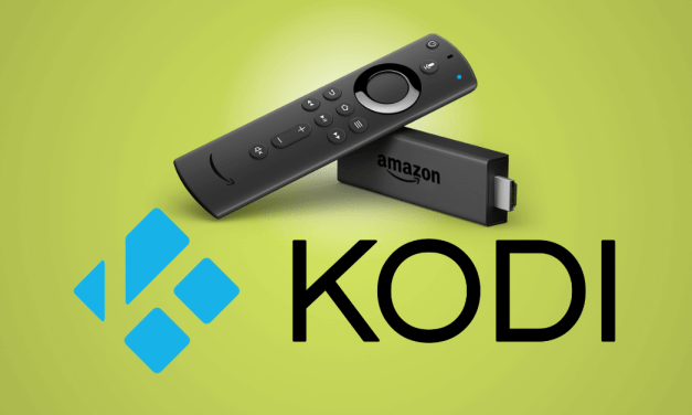 How to Install Kodi on Firestick Latest Version [5+ Methods]