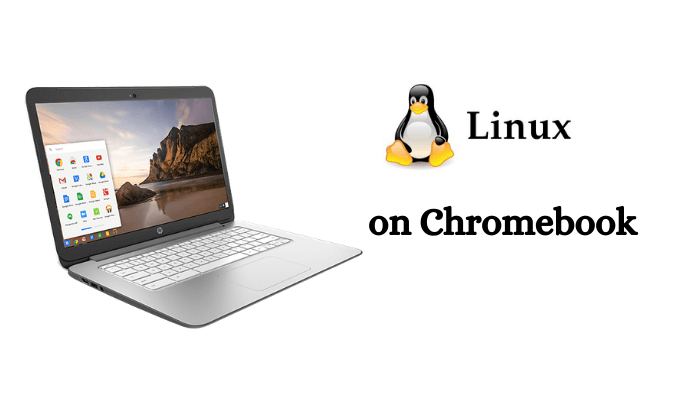 How to Install Linux on Chromebook in 2020 [Using Crouton]