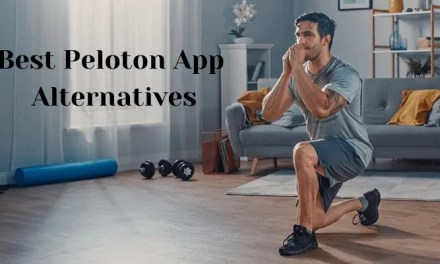 9 Best Peloton Alternative for Indoor Workout in 2021
