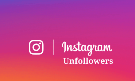 How to Check Unfollowers on Instagram [Best Ways]