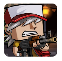 zombie ages 2 - Best Games for Android TV