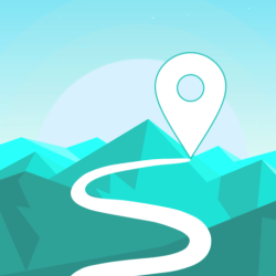 GPX Viewer - Best GPS Apps for Android