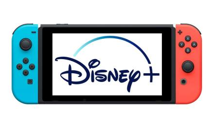 Is Disney Plus on Nintendo Switch? The Workaround
