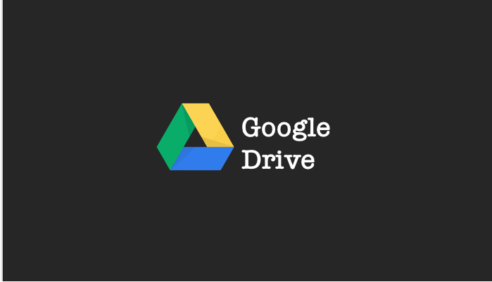 How to Use Google Drive in Dark Mode [5 Different Ways]